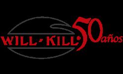 Will-Kill